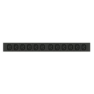 Raritan PX3-4260R Energiedistributie-eenheden (PDU's)