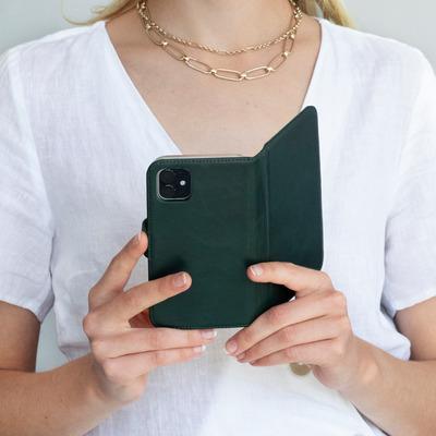 Selencia MotoG6PL21105405 mobiele telefoon behuizingen