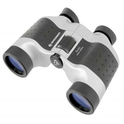 Bresser Optics 8850840 verrrekijker