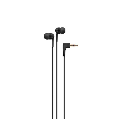 Sennheiser 507834 Draadloze microfoonsystemen