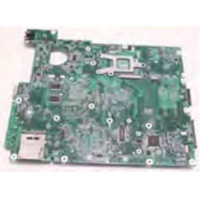 Acer MB.EDR06.001 notebook reserve-onderdeel