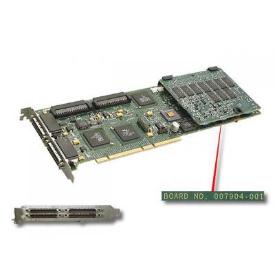 HP 401859-001 interfaceadapter