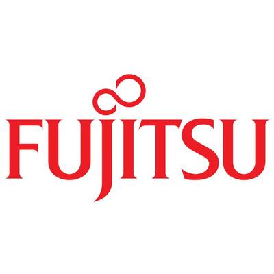 Fujitsu S26361-F1790-L244 Systeembeheer-tools