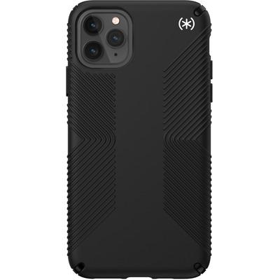 Speck 136504-9116 mobiele telefoon behuizingen