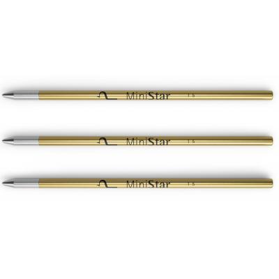 Lenovo ZG38C01335 pen-hervulling