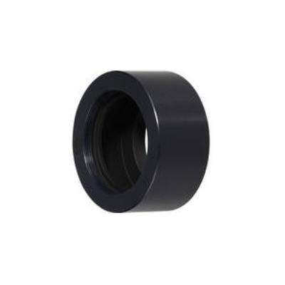 Novoflex EOSM/CO lens adapter