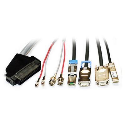 Lenovo 00MJ166 Serial Attached SCSI (SAS)-kabels