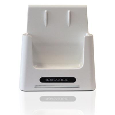 Datalogic 94A150102 dockingstations voor mobiel apparaat