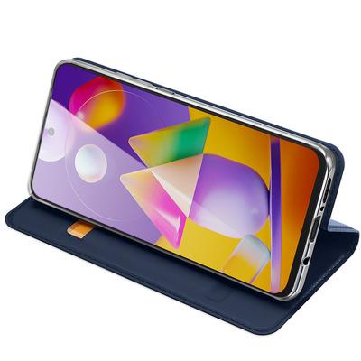 Dux Ducis M317F05962302 mobiele telefoon behuizingen