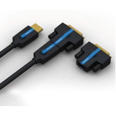PureLink CS020 kabeladapters/verloopstukjes