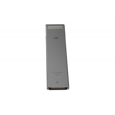 DJI CP.BX.000176 SSD