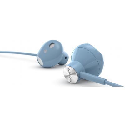 Sony 1308-5119 headset