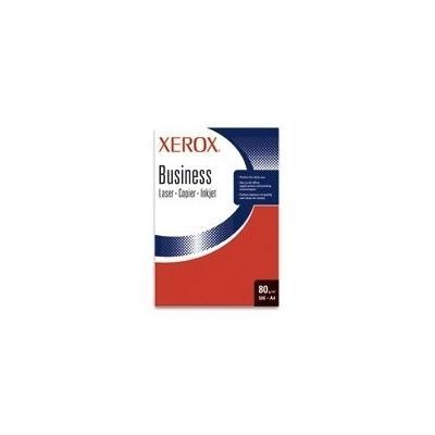 Xerox 003R91821 papier
