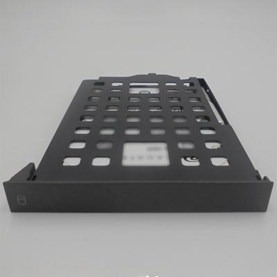 Origin Storage DELL-500S/5-NB62 interne harde schijf
