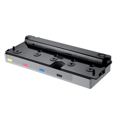 Samsung CLT-W606 toners & lasercartridges