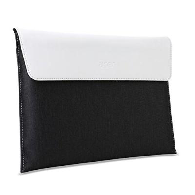 Acer NP.BAG1A.164 tablet case