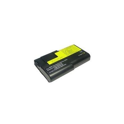 MicroBattery MBI54798 batterij