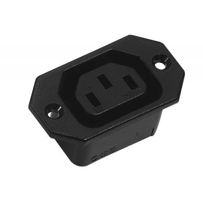 MPE-Garry 43 R02-1111 kabel connector