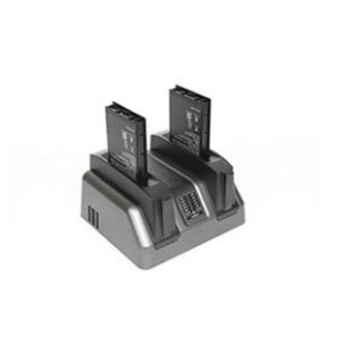 Getac GCMCKE batterij-opladers
