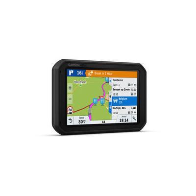 Garmin 010-01855-10 navigatie
