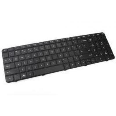HP 690274-211 notebook reserve-onderdeel