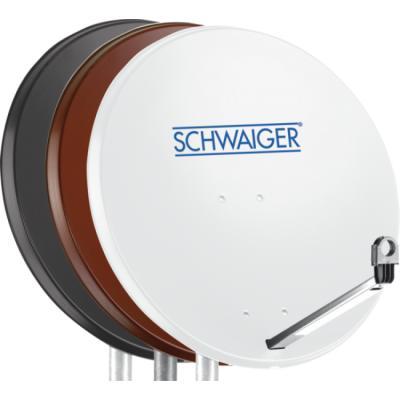 Schwaiger SPI996.0 antenne
