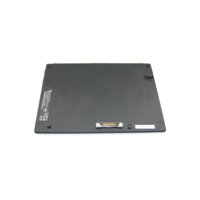 HP 443157-001-RFB batterij
