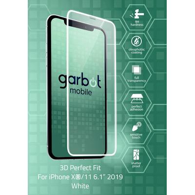 Garbot C-05-10113 Schermbeschermers voor mobiele telefoons