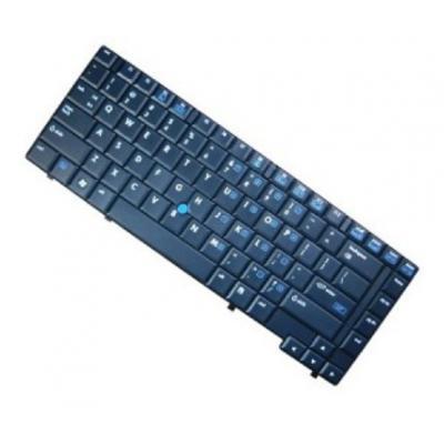 HP 418910-001-RFB notebook reserve-onderdeel