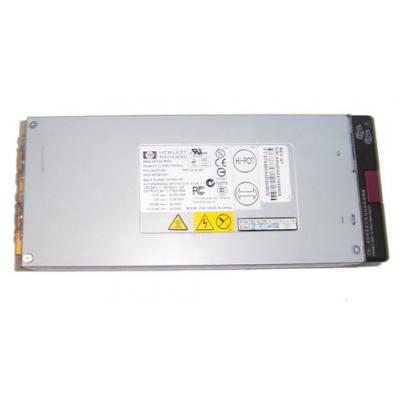 HP 347883-001-RFB power supply unit