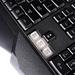 Tt eSPORTS KB-CHM-MBBLGR-01 toetsenbord