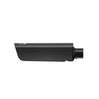 Sennheiser 508491 Draadloze microfoonsystemen