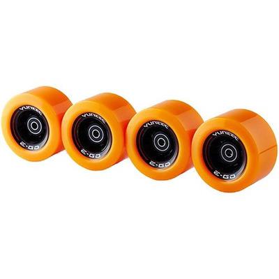 Yuneec EGOCR006 skateboardwiel