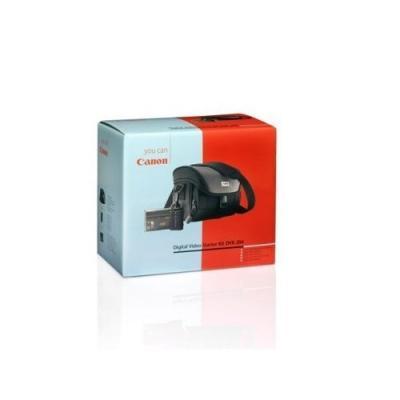 Canon 1516B002 camera kit