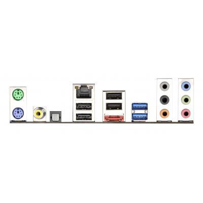 Asrock 90-MXGNW0-A0UAYZ moederbord