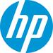 HP 503618-001 notebook reserve-onderdeel