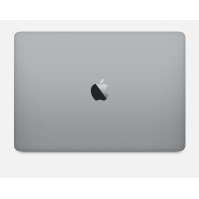 Apple MPXV2_Z0UM_2000322985_CTO laptop