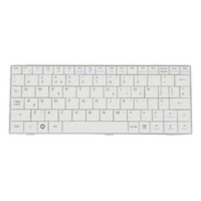 ASUS 04GN011KUK00 laptop accessoire