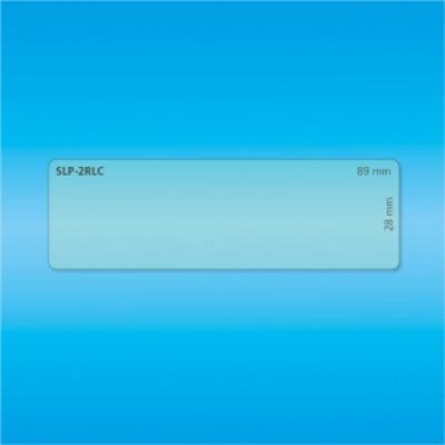 Seiko Instruments 42100629 printeretiketten