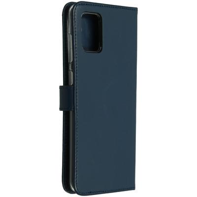 Selencia A715F36285506 mobiele telefoon behuizingen