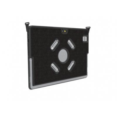 HP T3P15AA-STCK1 laptoptas