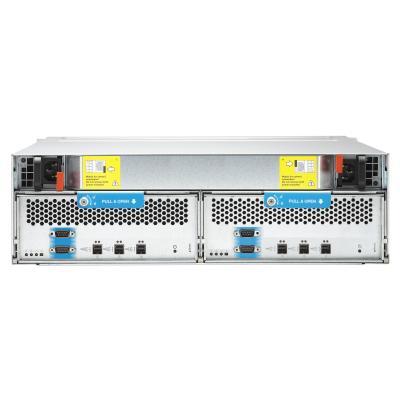 QNAP CTL-EJ1600-V2 SAN storage