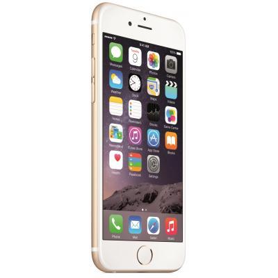 Apple MG492ZD-LG smartphone