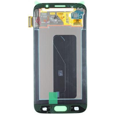 Samsung GH97-17260A