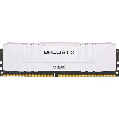 Crucial BL2K16G26C16U4W RAM-geheugen
