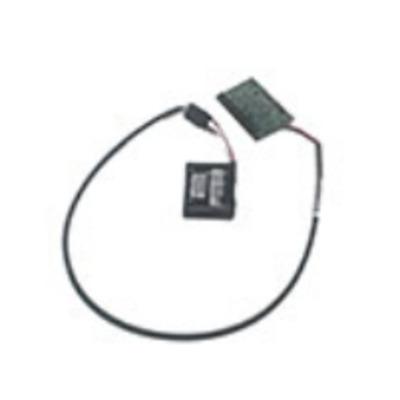 Lenovo 4XB0F28698 flashgeheugens