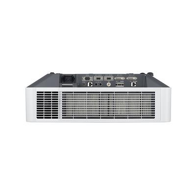 Sony VPL-FHZ75 beamers