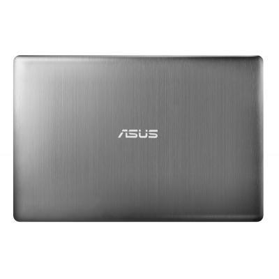 ASUS 90NB0231-R7A010 notebook reserve-onderdeel