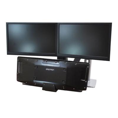 Ergotron 24-312-026 monitorarmen
