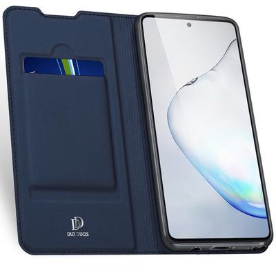 Dux Ducis N770F06654602 mobiele telefoon behuizingen